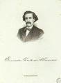 Ernesto Pinto de Almeida - Retratos de portugueses do século XIX (SOUSA, Joaquim Pedro de).png