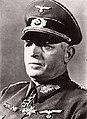 Ernst Busch Generalfeldmarschall.jpg