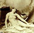 EroticVintage1895-5.jpg