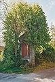 Erpe-Mere Aaigem Aaigemdries zonder huisnummer - 253084 - onroerenderfgoed.jpg