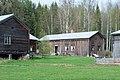 Ersk-Matsgården - KMB - 16001000294326.jpg