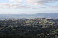 Erula, panorama (01).jpg