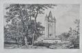 Escaudes Église-1884.png