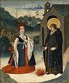 Escenas de la vida de San Antonio Abad I.jpg