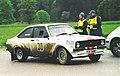 Escort Mk2 Rally.jpg