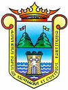 Coat of arms of Lagos de Moreno