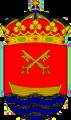 Escudo Oriñon.png