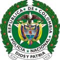 Escudo Policía Nacional de Colombia.PNG