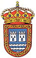 Escudo Vilaboa.jpg
