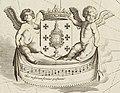 Escudo da Galiza no Gallaecia Regnum de Henricus Hondius (1636) (1).jpg