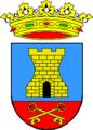 Escudo de Benejama.png