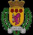 Escudo de Ciales.png