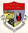 Escudo de Coronel Oviedo, Caaguazú.jpg