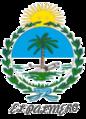 Escudo de El Palmero.png