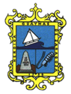 Coat of arms of Guaymas