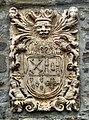 Escudo de armas, Llanuces (15934151447).jpg
