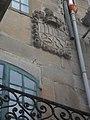 Escudo heraldico - panoramio (53).jpg