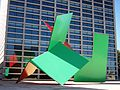 Escultura Angelo de Sousa 3 (Porto).JPG