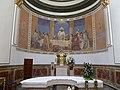 Església arxiprestal de Sant Mateu 43.JPG