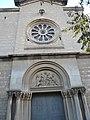 Església de Sant Llorenç P1100148.JPG