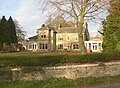 Eshton House, Eshton - geograph.org.uk - 617450.jpg