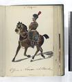 España, officier (de) lanciers (de la) Manche (NYPL b14896507-91225).tiff