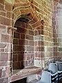 Espalion église Perse niche (1).jpg