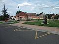Espinasse-Vozelle arrêt de bus sur D 215 2014-08-12.JPG