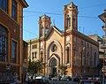 Esquilino - Santa Maria Immacolata all'Esquilino.JPG