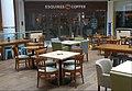 Esquires Coffee, SUTTON, Surrey, Greater London - Flickr - tonymonblat.jpg