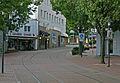 Essen-Borbeck Weidkamp 01.jpg