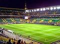 Estádio Alvalade XXI - Lisboa - Portugal (439714401).jpg