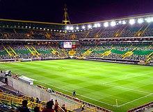 Estádio Alvalade XXI - Lisboa - Portekiz (439714401).jpg