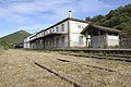 Estação Ferroviária de Barca de Alva, 2017-05-01, CC0, 8007532.jpg