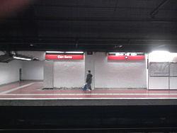 Estació de Can Serra.jpg