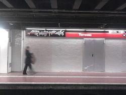 Estació de Torrassa.jpg