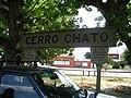Estación Cerro Chato.jpg