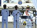 Estado-Maior da Armada tem novo chefe (15705646378).jpg