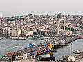 Estambul - İstanbul - 01.jpg