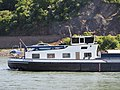 Estancia (ship, 1955) at the Rhine near Sankt Goar-Oberwesel pic4.JPG