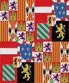 Estandarte real de Juana y Felipe I.png