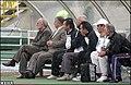 Esteghlal FC vs Persepolis FC, 4 November 2005 - 038.jpg
