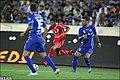 Esteghlal FC vs Tractor Sazi FC, 9 September 2011 - 24.jpg