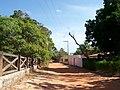 Estrada do Paraíso - panoramio.jpg