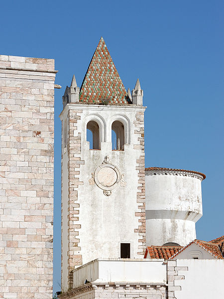 Estremoz Portugal  City new picture : Estremoz, Portugal 5654522441 Wikimedia Commons