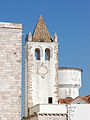 Estremoz, Portugal (5654522441).jpg