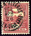 Eszék-Alvaros 50filler 1900.jpg