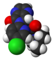 Eszopiclone-3D-vdW.png
