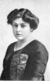Ethel Barrymore c1916.png
