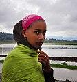 Ethiopian Girl (7555910002).jpg